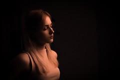 untitled-8013 (the_insk) Tags: portrait girl studio studiophoto studiolight tone model