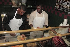 "thomas-davis-defending-dreams-foundation-thanksgiving-at-lolas-0190 • <a style=""font-size:0.8em;"" href=""http://www.flickr.com/photos/158886553@N02/37013325632/"" target=""_blank"">View on Flickr</a>"