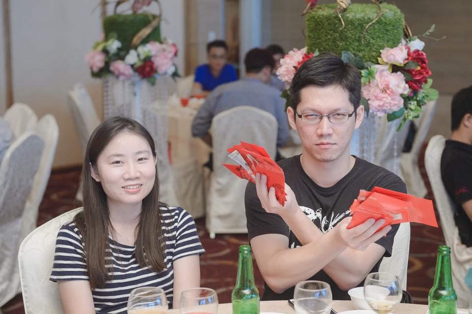 高雄婚攝-君鴻酒店-055