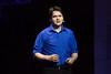 IMG_0932-2 (TEDxSadovoeRing) Tags: tedxsr tedxsadovoering zil