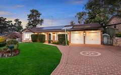 146 Shepherds Drive, Cherrybrook NSW