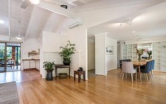 21 Cudgerie Court, Mullumbimby NSW