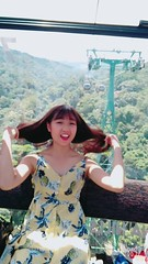 B612_20170911_113916 (Euterpe Hermione) Tags: airplane ngoàitrời beautyspot boomerang brige banahills bà nà hoian cloud clip shine hills an hội acient beach pool snap snapchat beautiful hangout trip tree travel landscape baskinrobbins sky nature eat letseat eating food foodie foodporn streetfood việtnam foodtour vietnamesefood vietnam thiênnhiên swimming vacation danang flower relaxation sun young love