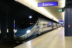 2016-06-19, PKP, Warszawa Centralna (Fototak) Tags: eisenbahn train treno pkp poland pendolino warszawa ed250 370099
