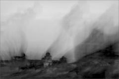 memoirs of mandu - viii (nevil zaveri (thank U for 15M views:)) Tags: zaveri india madhyapradesh monochrome blackandwhite bw motionblur conceptual photography photographer images photos blog stockimages photograph photographs nevil nevilzaveri stock photo fineart abstract tomb maqbara ruins architecture heritage islamic afghan monsoon wind monument longexposure jahaz mahal palace artburt02