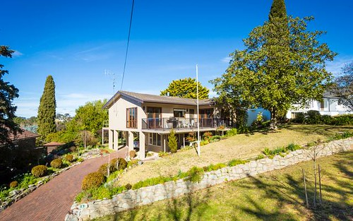 8 Belmore St, Bega NSW 2550