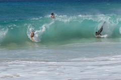 J68A6764-2 (patriciacorsiatto) Tags: hawaii2017 at beach