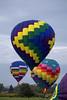 IMG_6913 (micro_lone_patriot) Tags: 2017balloonfestairshowsomuchmore balloon balloonfest hotairballoon