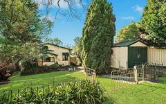 1 Fairs Avenue, Woolooware NSW