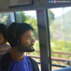 Travel diaries || Aditya (knowrahulj) Tags: knowrahulj iit iitmandi mandi himachal rahuljainrj rj rahul jain rahuljain