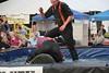 IMG_4280 (M.J.H. photography) Tags: hebronfair stihl chainsaw fair