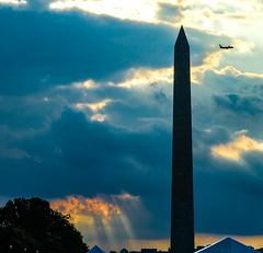 2017.09.17 DC People and Places Washington, DC USA 8840