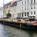 "Berlin Ship <a style=""margin-left:10px; font-size:0.8em;"" href=""http://www.flickr.com/photos/129463887@N06/37140007786/"" target=""_blank"">@flickr</a>"