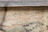 4Y4A0371 (francois f swanepoel) Tags: 1939 artdeco capetown details friese friezes gothic goties graniet granite ianmitfordbarberton kaapstad mutualheightsbuilding oldmutualbuilding stone vignettes