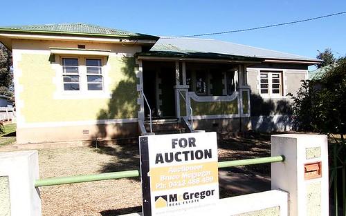 55 Mayne St, Gulgong NSW 2852