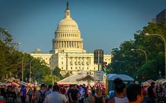 2017.09.17 DC People and Places Washington, DC USA 8806