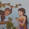 Judul Judul Cerita Rakyat Jawa Barat Terbaik (ardi_wonderfull) Tags: judul cerita rakyat