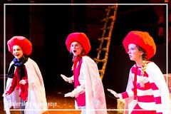 Lunderskov-Efterskole-Juleshow2016-teater (81 of 97)