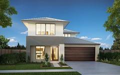 Lot 2075 Passionflower Street, Marsden Park NSW