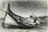 DSCF0724-Editar-Editar-Editar-2.jpg (jorge..) Tags: barca vieja mar marinero dibujo blanco y negro lapiz trazos marina