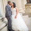 Style #14494CC - Corset style plus size wedding dresses (Darius Cordell) Tags: weddingdresses dariuscordell brides dresses weddings fashion plussize