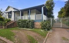 116 Moss Street, Nowra NSW
