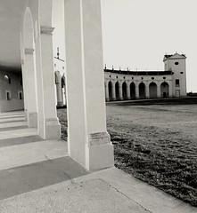 Villa Manin, Udine (Nelson-V.) Tags: