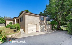 8 Needlewood Grove, Padstow Heights NSW