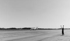 Base Aérea de Anápolis (8998) (Jorge Belim) Tags: 1022 pb