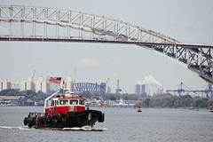 r_170921218_beat0057_a (Mitch Waxman) Tags: killvankull newyorkcity newyorkharbor statenisland tugboat newyork