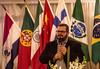 Missionar Gourmet-119 (PIB Curitiba) Tags: missionar gourmet missionario portugal espanha doces brasil muitos povos prtiago chef jantar