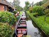 "2017-09-16   Giethoorn 40 Km  (20) • <a style=""font-size:0.8em;"" href=""http://www.flickr.com/photos/118469228@N03/37266959845/"" target=""_blank"">View on Flickr</a>"