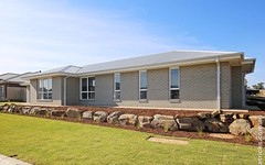33 Sturrock Drive, Boorooma NSW