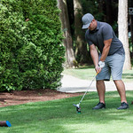 "2017 Lakeside Trail Golf Tournament <a style=""margin-left:10px; font-size:0.8em;"" href=""http://www.flickr.com/photos/125384002@N08/37292782185/"" target=""_blank"">@flickr</a>"