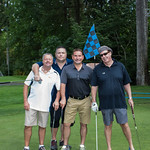 "2017 Lakeside Trail Golf Tournament <a style=""margin-left:10px; font-size:0.8em;"" href=""http://www.flickr.com/photos/125384002@N08/37292785455/"" target=""_blank"">@flickr</a>"