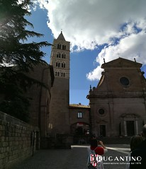 gita_viterbo_palazzo_farnese_2017_associazione_rugantino_113