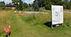 Edible Park (JohntheFinn) Tags: mustikkamaa blåbärslandet island saari helsinki finland suomi europe eurooppa syötäväpuisto summer kesä