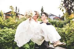 2K1A0615 (Traejae Photography) Tags: wedding marrage groom bride alaska acnhorage ceremony reception subaru sti lightroom canon 5d 5div sony a7 a7sii