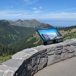 Olympic National Park thumbnail