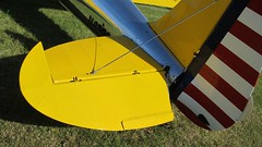 """Ryan PT-22 Recruit 4 • <a style=""""font-size:0.8em;"""" href=""""http://www.flickr.com/photos/81723459@N04/37336933606/"""" target=""""_blank"""">View on Flickr</a>"""