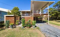 6 Rainbow Ave, Mullaway NSW