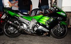 National Finals_6511 (Fast an' Bulbous) Tags: bike biker moto motorcycle fast speed power drag strip race track outdoor santapod nikon