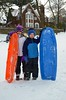 The Kids And Their Sleds (Joe Shlabotnik) Tags: sledding sleds snow violet foresthills 2017 winter queens january2017 everett foresthillsgardens afsdxvrzoomnikkor18105mmf3556ged faved oneviewonefave