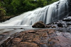 DSC02330 (kenny drolet) Tags: landscape quebec waterfall a7rii zeiss1635