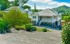 44 Picton Avenue, Picton NSW