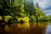 IMG_2983 (denjah) Tags: latvia gauja rafting autumn river