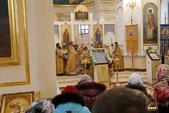 29. Праздник Святителя Николая в Кармазиновке