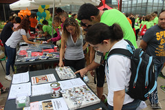 "Actividades de la 5ª Can-rrera Popular de Valencia 2017 • <a style=""font-size:0.8em;"" href=""http://www.flickr.com/photos/145784091@N07/37397265572/"" target=""_blank"">View on Flickr</a>"