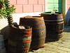 Barrels (kontinova2) Tags: barrels brač croatia dol