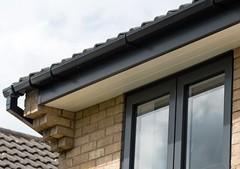 Roofline, Fascia, Sofit, northampton, milton keynes, bedford23 (prestige for your home) Tags: roofline fascia soffit northamptonshire bedfordshire buckinghamshire